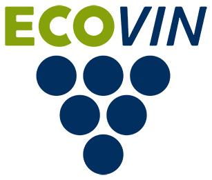 ECOVIN - Ökologischer Weinbau