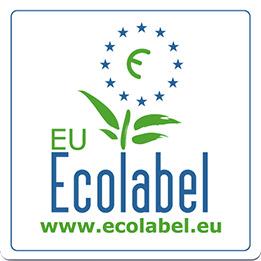 EU Ecolabel - Europäisches Umweltzeichen