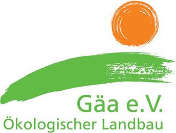 Gäa e.V. - Ökologischer Landbau