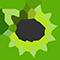 Logo ökologische Werbeartikel