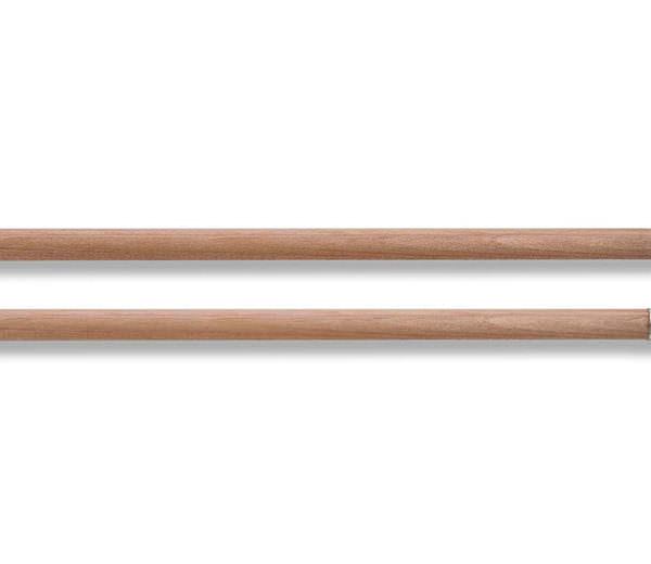 FSC-Zertifizierter Bleistift mit oder ohne Radiergummi