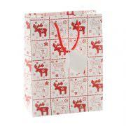 Weihnachtliche Tasche 2