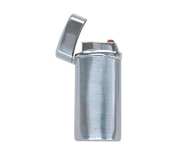 ATOMIC Feuerzeug NIZZA Turbo Flame