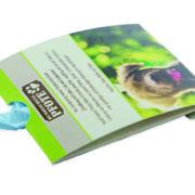 Gassi-Beutel - Pocket Bags