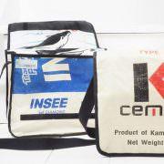 K-Cement und Eagle