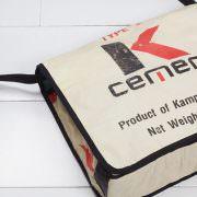 K-Cement 1