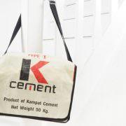 K-Cement 2