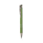 Olymp Metall Kugelschreiber grün