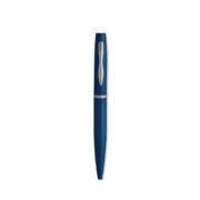 Elox Drehkugelschreiber, blau