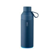 Ocean-Bottle dunkelblau