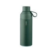 Ocean-Bottle grün