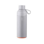 Ocean-Bottle grau