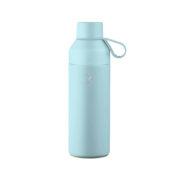 Ocean-Bottle hellblau