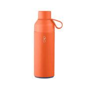 Ocean-Bottle orange