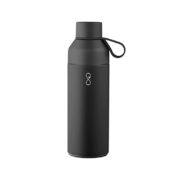 Ocean-Bottle schwarz